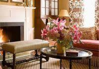 home lighting design ideas. 30 Top Restoration Hardware Exterior Lighting Design Advanced Ideas Of Home