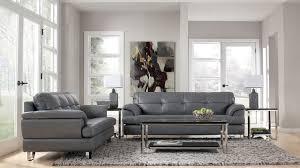 Grey Sofa Living Room Design Grey Sofa Living Room Ideas