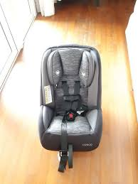 costco car seat babies kids