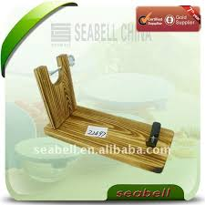 Ham Stands For Carving And Display Ham Stand Ham Stand Suppliers and Manufacturers at Alibaba 76