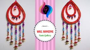 Small Picture How To Make Creative Things From Waste Material At Home Decor U