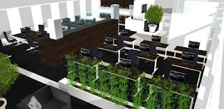 interior design office space. interior design office space 2
