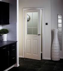 solid core interior doors frosted glass door pantry out of