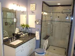 bathroom remodeling katy tx. Outstanding Bathroom Remodel Houston Renovations On A Budget Intended For Remodeling Tx Modern Katy E