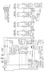 wiring diagrams 2010 f150 trailer wiring harness 2009 f150 ford 460 efi wiring harness at Ford Wiring Harness