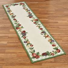home interior enormous area rug runners strange extra long wool designs xplrvr from area rug
