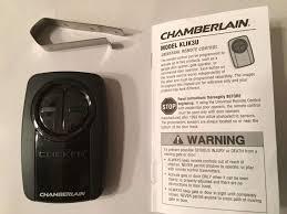 garage chamberlain garage door opener app lovely best iphone garage door openers for iosberlain opener