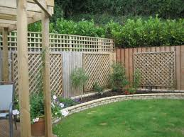 Small Picture Garden Design Garden Design with landscaping design ideas golawuh