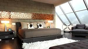 interior design bedroom furniture. Fantastic Deco Bedroom Furniture Danny Art Bedroom.jpg Interior Design L