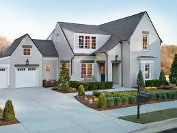 Home Exteriors Before And After Style Best Decorating Ideas