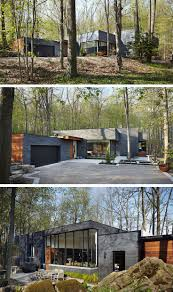 2116 best Modern Architecture images on Pinterest | Decoration, Facades and  Furniture