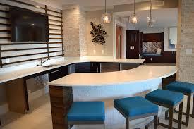 quartz countertops levels granite modesto ca modern edge
