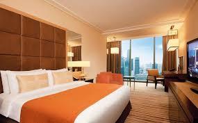 hotel room lighting. Hotel Room Marina Bay Sands Lighting