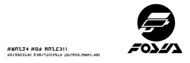 れぼ速スプラトゥーン2攻略 ギアブランドフォーリマ紹介 ミリタリー