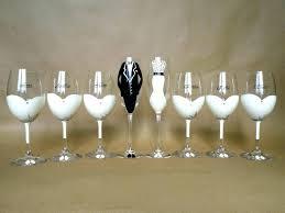 wine glass decorating ideas large decorative wine glass jumbo plastic wine glass decorating ideas wine glass