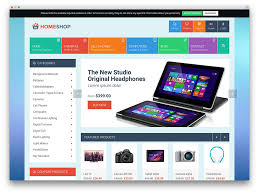 Small Picture More than 30 Best Responsive Metro WordPress Themes 2017 Colorlib