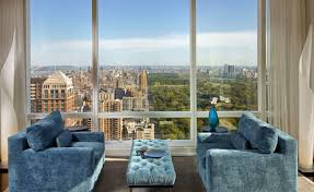 Top New York Apartments View Spectacular Apartment In New York