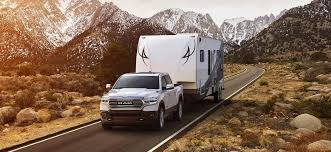 Ram Truck Payload Chart 2019 Ram 1500 Towing And Payload Capacity Cornerstone