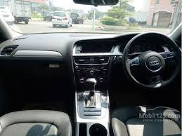 audi a4 2015 black. 2015 audi a4 18 tfsi pi sline black edition sedan