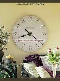 wall clocks gallery wall clock clock