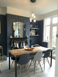 dark grey dining room furniture chairs australia gray light gray dining room chairs
