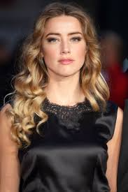 Top 10 Hair Color Options For