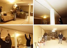basement curtain ideas. Unique Ideas For Basement Curtain Ideas O