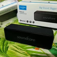 "Soundcore B "" by Anker "" – купить в Ставрополе, цена 2 000 руб ..."