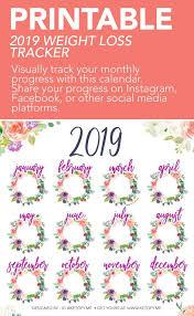 Weight Loss Calendar Keto Fy Me Cut Carbs Not Flavor 2019 Weight Loss Calendar