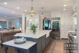 Kitchen Design And Fitting Design Dilemma Fitting In A Kitchen Wet Bar