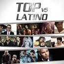Latino, Vol. 13