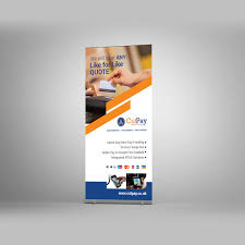 Kg Design Services Elegant Playful Fintech Graphic Design For Cutpay Merchant
