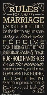 Wedding Quotes - Wedding Quotes #2081134 - Weddbook