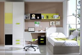 modern kids bedrooms. Delighful Kids Modern Child Bedroom Furniture Kids Bedrooms For Funky Throughout