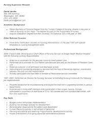 Piping Supervisor Resume Construction Supervisor Resume Format ...