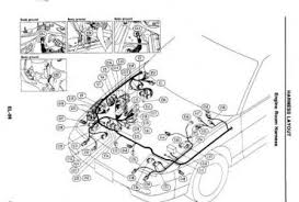 collection s13 wiring harness diagram pictures wire diagram Ka24de Wiring Harness 240sx ka24de engine diagram 240sx find image about wiring 240sx ka24de engine diagram 240sx find image about wiring ka24de wiring harness diagram