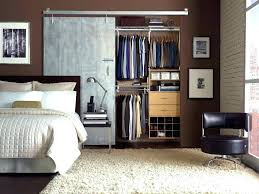 bedroom storage ideas amazing small childrens ikea