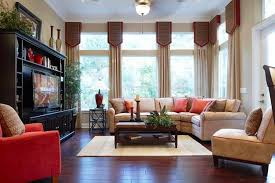 Interior Design Model Homes Model Home Interior Design Eleni New Pictures Of Model Homes Interiors