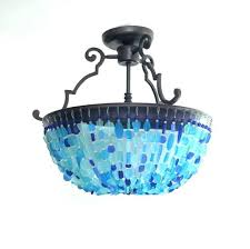 turquoise crystal chandelier turquoise crystal chandelier turquoise crystal chandelier light