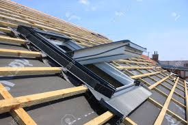 fakro design idea. Ideas Roof Windows Flat Wickes For Sale Sliding Uk On Ebay Surprising Two Triangle Design Fakro Idea