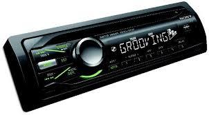 similiar sony xplod head unit keywords technology news the new line of automobile audio system sony xplod