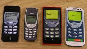 nokia 3310 vs samsung galaxy s3. nokia 3310 vs. iphone 5 galaxy s3 lumia 920 snake gameplay review - youtube vs samsung o