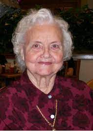 Nettie Raymond Obituary - Pflugerville, TX