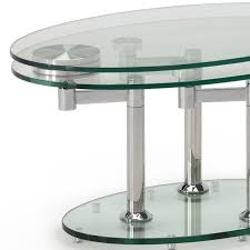 fusion coffee table coffee tables