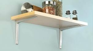 wall shelf with brackets medium size of decoration rustic steel shelf brackets wall shelf support brackets
