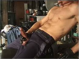 Cigar sex for gay guys