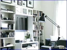 office storage ideas. Office Storage Solutions Ideas Home Desk .