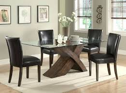 rooms to go dining chairs rooms to go dining room sets home decor gallery pertaining to rooms to go dining