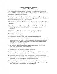 division essay topics examples division essay topics examples