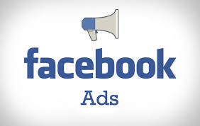 How To Spy On Facebook Ads – Free Facebook Advertising Tool Just Released!